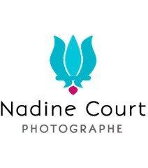 Nadine Court Photographe Rhônes-alpes
