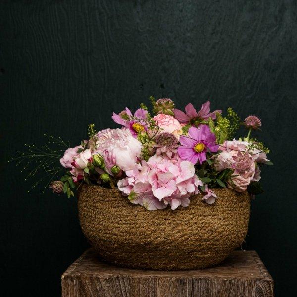 Compositions de fleurs Coupées